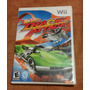4 Juegos De Wii Hot Wheels, Game Party 2 Lord Of The Rings