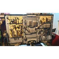 1-879-224-12 Main Sony Kdl-40z5100