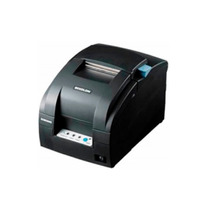 Impresora De Tickets Matriz Bixolon Srp-275 Aug