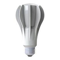 Ge Lighting 13909 Energía-smart Led De 16 Vatios, 1600-lumen
