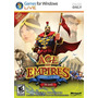 Videojuego Age Of Empires Online