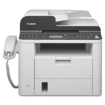 Fax Canon 6356b002aa L190 Laser 31 Hojas +c+