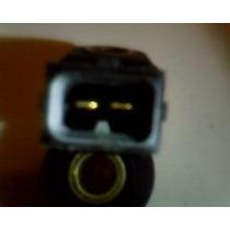 Sensor De Detonación Original Nissan Gsr Y Lucino