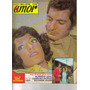 El Torero; Alfredo Leal En:fotonovela,novelas De Amor.(1975)