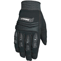 Joe Rocket Guantes Velocity Gloves Motos Motociclismo