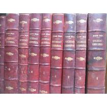 Libros De Coleccion Memorias De La Sociedad Cientifica