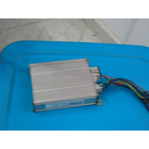 Amplificador Bose De Cadillac O Avalanche De 5 Canales