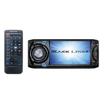 Wow Auto Estereo+dvd+pantalla 4.5 Tv Bluetooth Camara