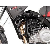 Bmw Sertao G650gs Doble Proposito Y Turismo Defensas