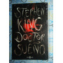 Doctor Sueño / Libro Original / Stephen King