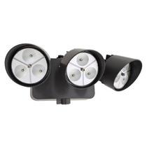 Lithonia Lighting Oflr 9ln 120 P Bz Led Reflector Al Aire Li