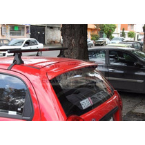 Matiz 2014 Te Vendo El Aleron Modelo Oficial De Agencia