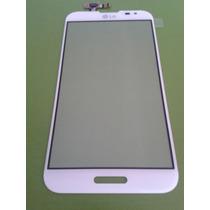 Touch Digitalizador Lg Optimus G Pro F240 E980 E985 Blanco