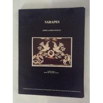 Sarapes