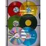 Lp, Vinilos,acetatos,discos De Adorno ,decoracion Invitacion