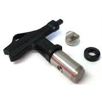 Boquilla O Tip #211 Para Pistola Airless Graco Titan