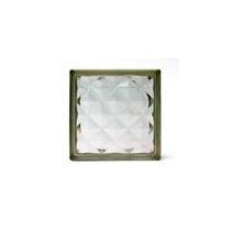 Vitroblock Diamante (caja)