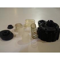 Kit Repuesto Palanca Velocidades C/cebolla Vw Pointer 98-09