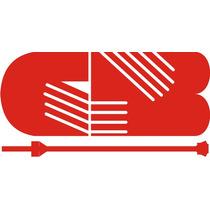 Compresores Atlas Copco Ingersoll Rand Doosan Sullair Y Mas