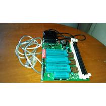 Programador Universal Para Reparar Velocimetros