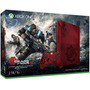 Xbox One S 2tb Limited Edition Gears Of War 4