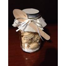 Deliciosos Macarons Estilo Frances Caseros!!!
