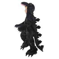 Oferta Disfraz De Godzilla Dinosaurio Dragon Para Niños 6