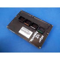 Computadora Neon 03-05, 2.0 Lt, Std, 05034194ad