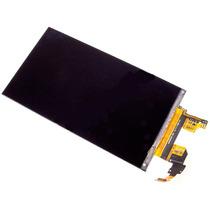 Pantalla Lcd Display Lg L90 D405n D405 D415 Nueva