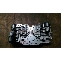 Cuerpo De Valvulas Transmision Zf 4hp16 Chevrolet Optra Vv4