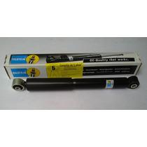 Amortiguador Trasero Eurovan Diesel 05-09 Transporter 10-12