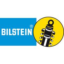 Amortiguador Bilstein 4piezas Volvo C30 08-12 S40 2.4 L07-12