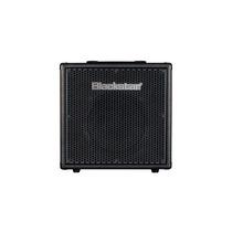 Bafle Blackstar Para Guitarra Mod. Ht-metal-112