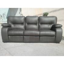 Sofa Comodo Economico Modelo Murano