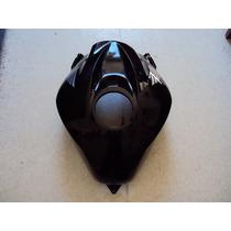 Plastico De Tanque De Gasolina Honda Cbr 600rr 2007-2012