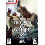 Black And White 2 Expansión Battle Of The Gods Juego Para Pc