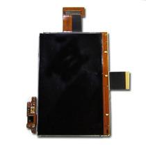 Lcd Pantalla Display Motorola Mb502 Nueva Original