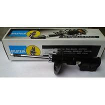 Amortiguador Bilstein Delante Volvo C30 08-12 S40 2.4 L07-12