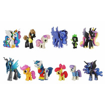 Caja Ciega Funko My Little Pony Mystery Minis Series 3