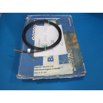 Baumer Fse 200c 1002 Fiber Optic Sensor