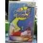 Casete Daniela Lujan El Diario De Daniela Nuevo Y Sellado