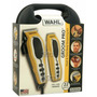 Combo Deluxe Groom M Pro Whal