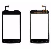 Huawei U8667 Nextel Speed Touch Screen Digitalizador