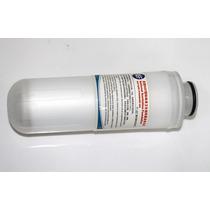 Filtro De Reemplazo Pp Alcalinizador Ionizador Agua Generico