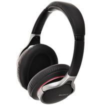 Sony Audifonos Con Bluetooth Mdr-10rbt Audio Llamadas