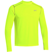 Playera Coldgear Ua Promise Land Hombre Under Armour Ua328