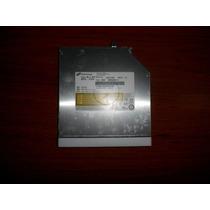 Lector/quemador Para Sony Pcg-61911u