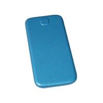Molde Para Sublimar En 3 D Carcasa De Celular S4 - S5