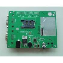 Kit De Evaluacion Sim300 Simcom