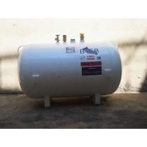 Tanque Estacionario De Gas L.p